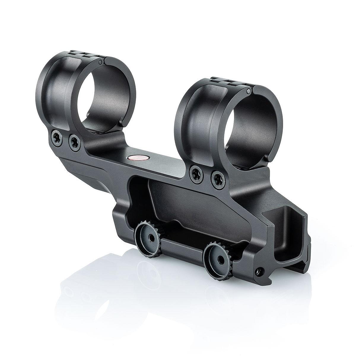 """スカラーワークス スコープマウント LEAP/07 30mm Ring mount (1.93"""" height) SCALARWORKS"""