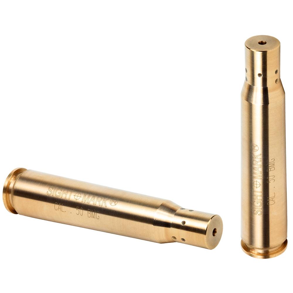サイトマーク ボアサイト .50 Cal Boresight Sightmark SM39012