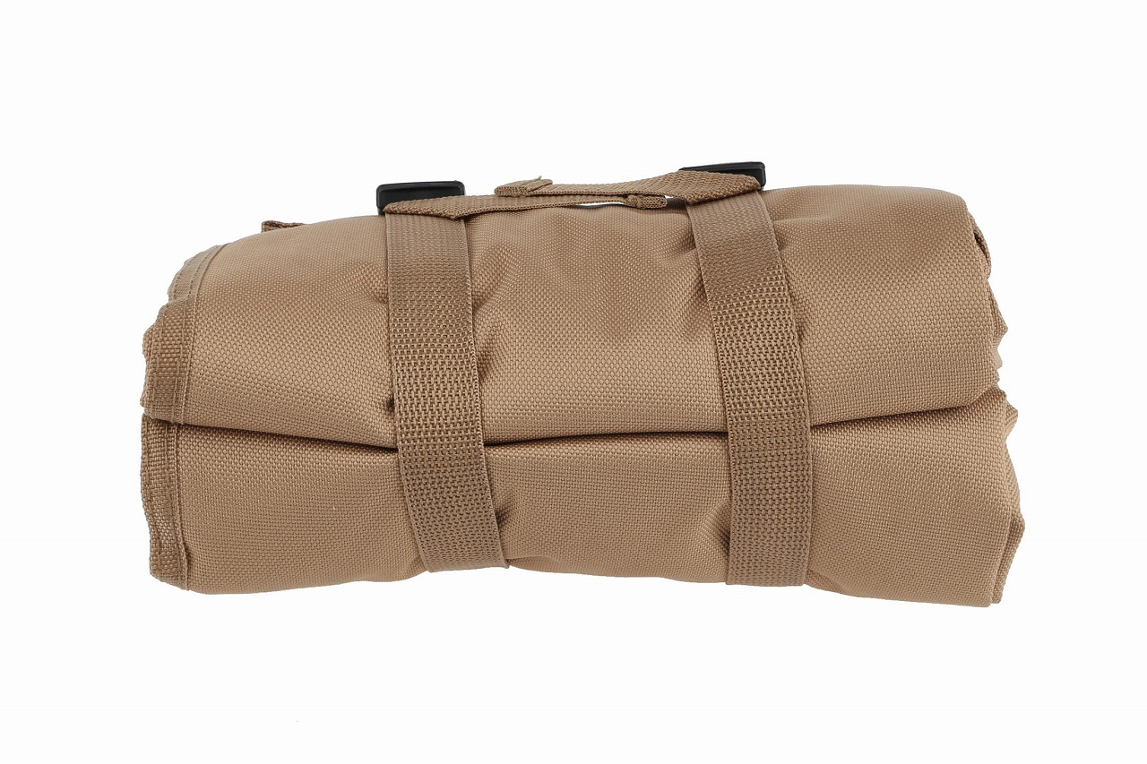 Primary Arms シューティングマット- FDE