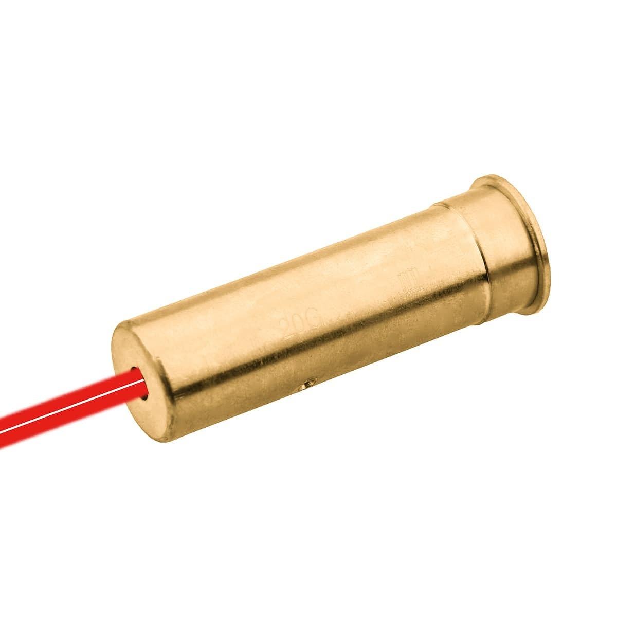 ベクターオプティクス ボアサイト 20 GA  Vector Optics SCBCR-10