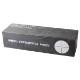 【お届け予定日: 5月30日】ベクターオプティクス ライフルスコープ Continental 1-6x24  Vector Optics SCOC-23