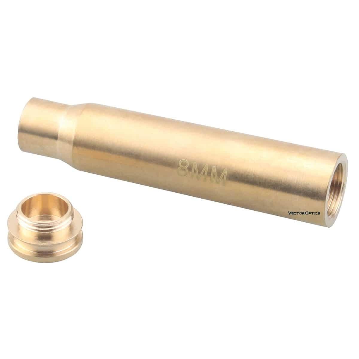 ベクターオプティクス ボアサイト 8mm  Vector Optics SCBCR-06
