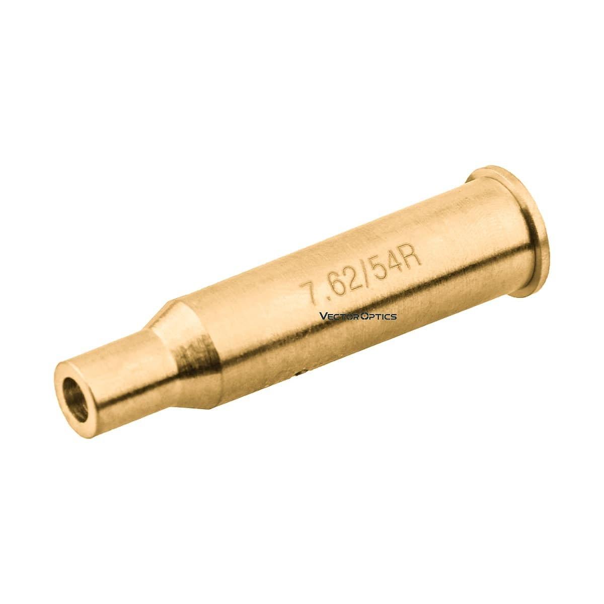 ベクターオプティクス ボアサイト 7.62x54mm  Vector Optics SCBCR-09