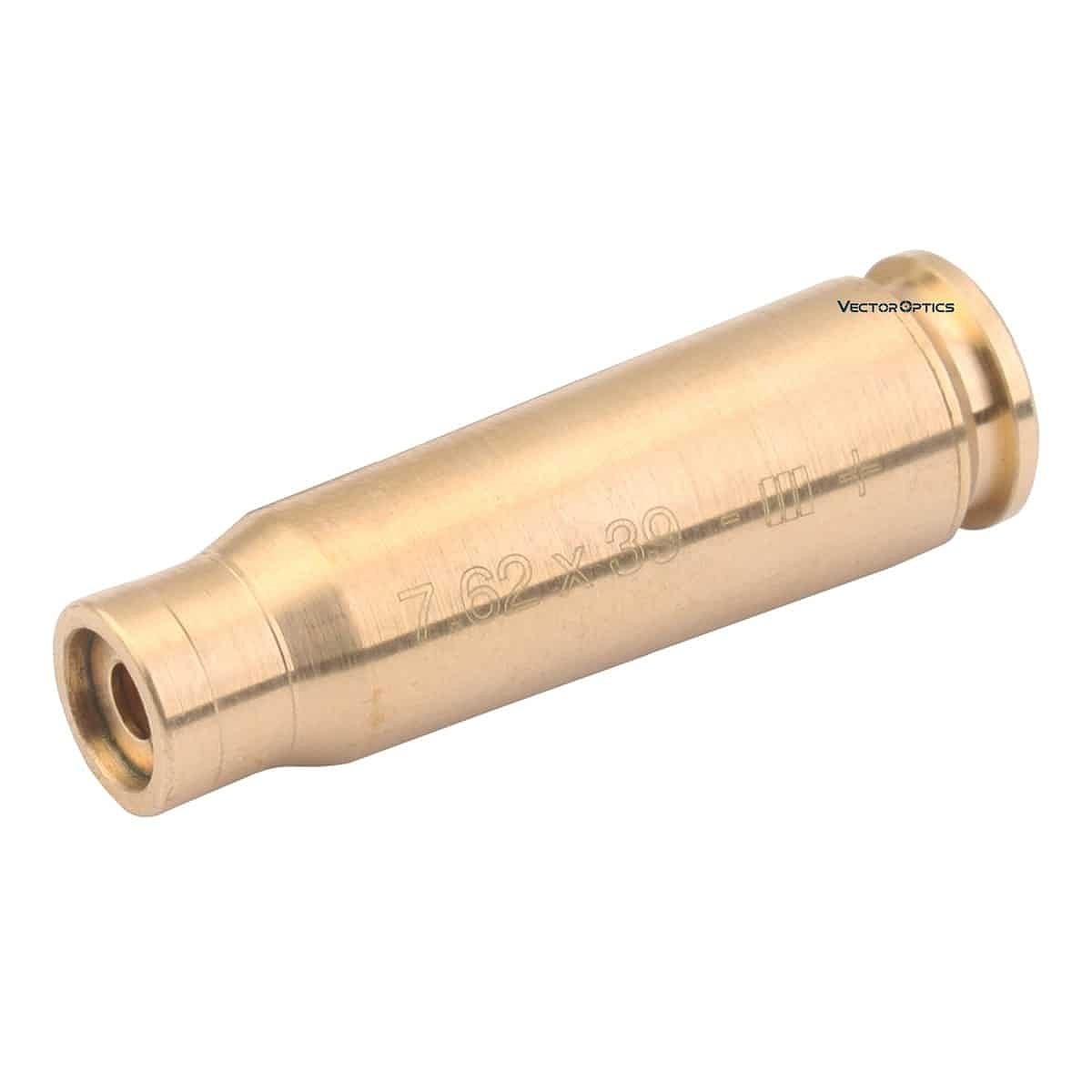 ベクターオプティクス ボアサイト 7.62x39mm  Vector Optics SCBCR-05
