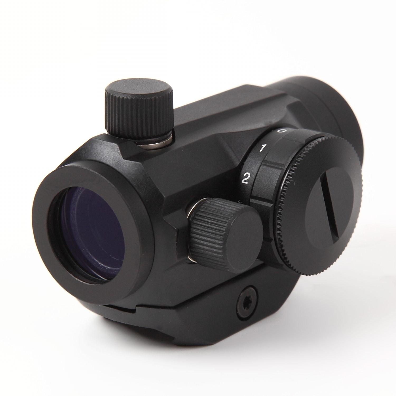 ベクターオプティクス ドットサイト マーベリック 1x22 Vector Optics SCRD-12
