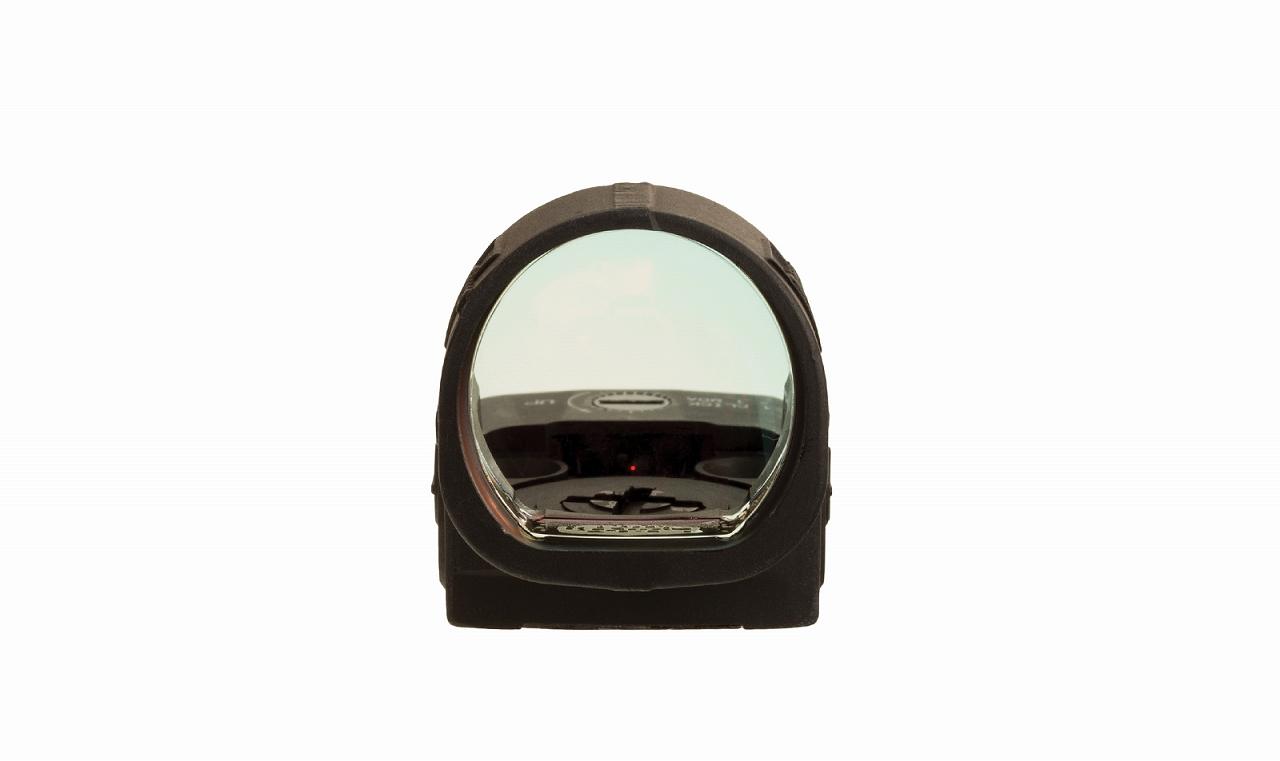 トリジコン SRO Red Dot Sight Trijicon SRO2-C-2500005