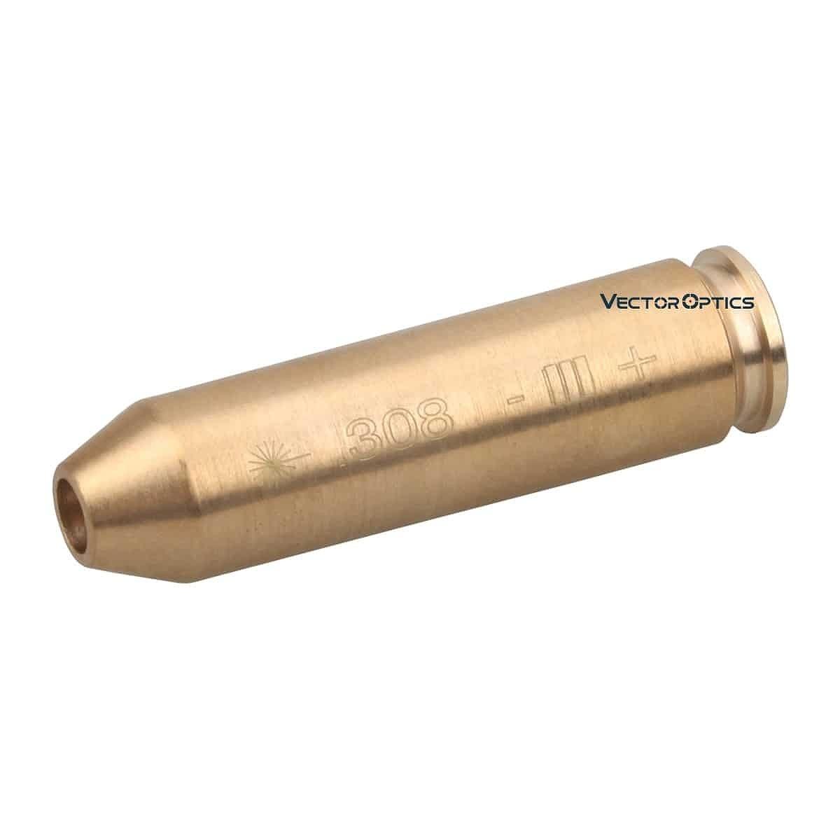 【お届け予定日: 5月30日】ベクターオプティクス ボアサイト 308 WIN  Vector Optics SCBCR-04