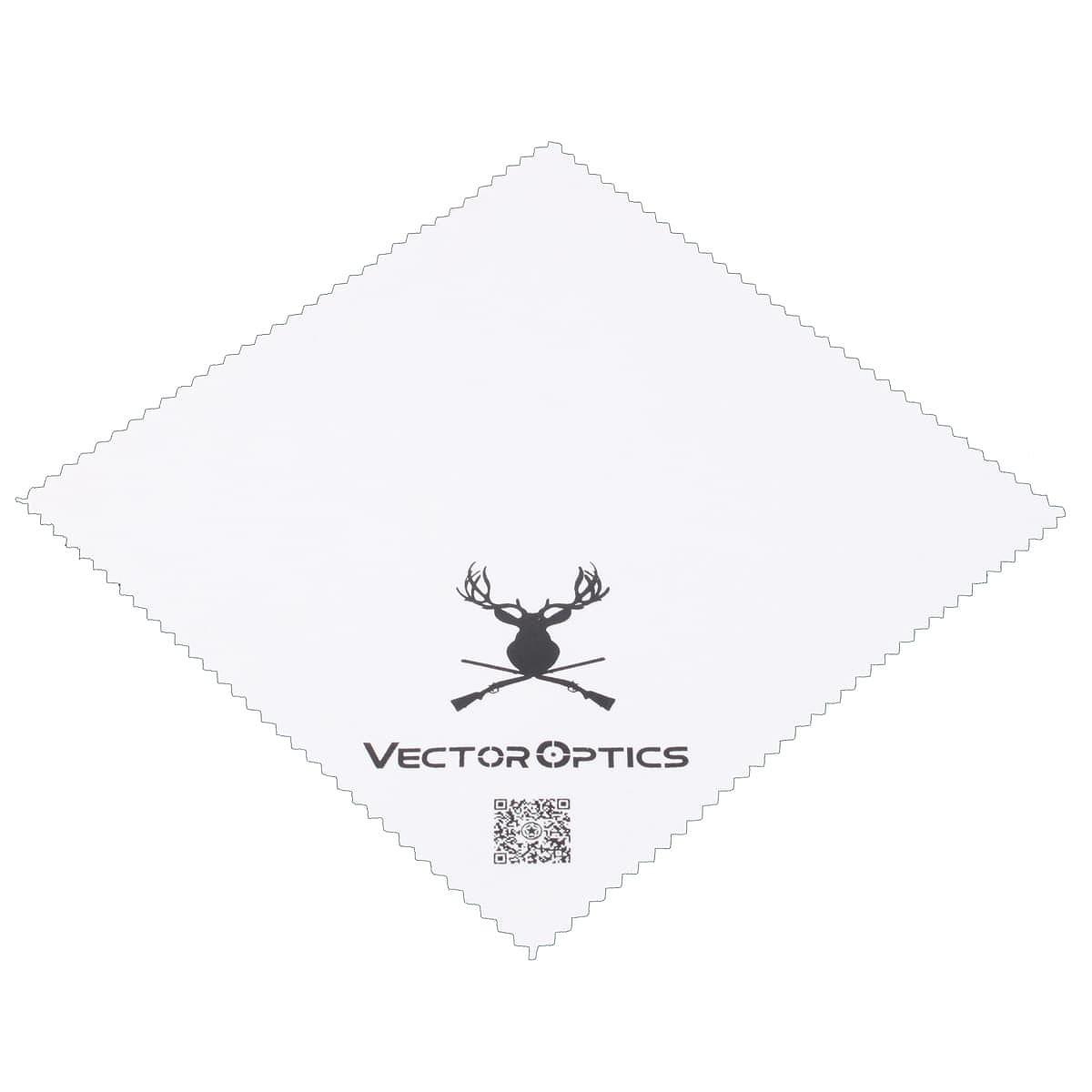 【お届け予定日: 3月30日】ベクターオプティクス ライフルスコープ Marksman 4.5-18x50  Vector Optics SCOL-15