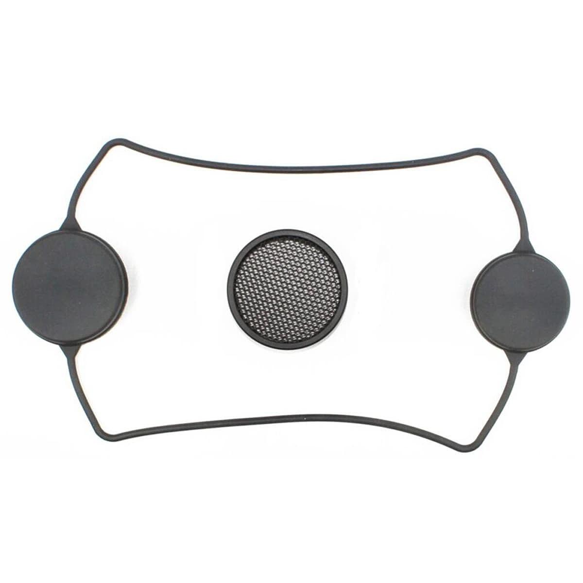 【お届け予定日: 5月30日】ベクターオプティクス ライフルスコープ Marksman 10x44  Vector Optics SCOL-09