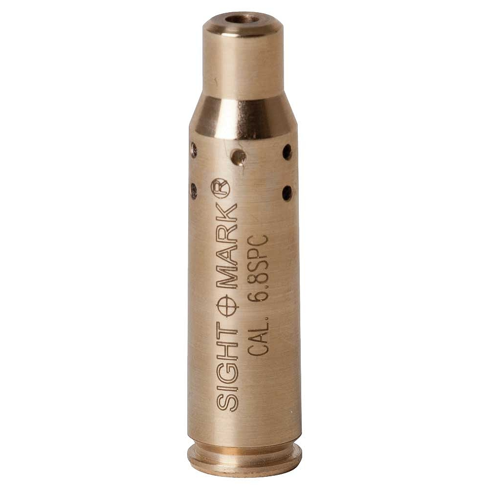 サイトマーク ボアサイト 6.8 Remington SPC Boresight Sightmark SM39023