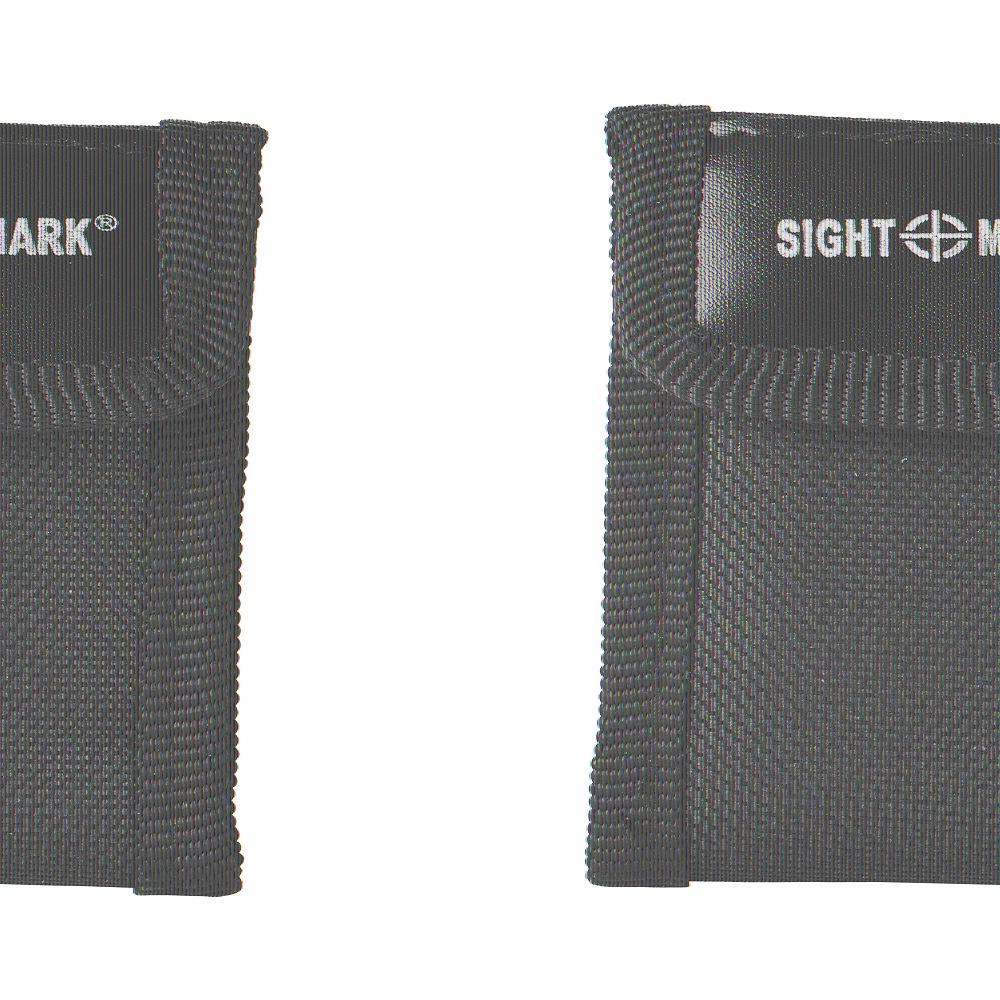 サイトマーク ボアサイト 6.8 Remington SPC Boresight Sightmark SM39023