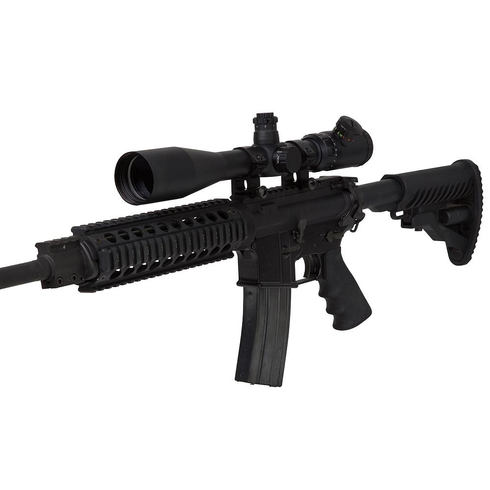 サイトマーク ライフルスコープ Triple Duty 4-16x44 Riflescope Sightmark SM13017