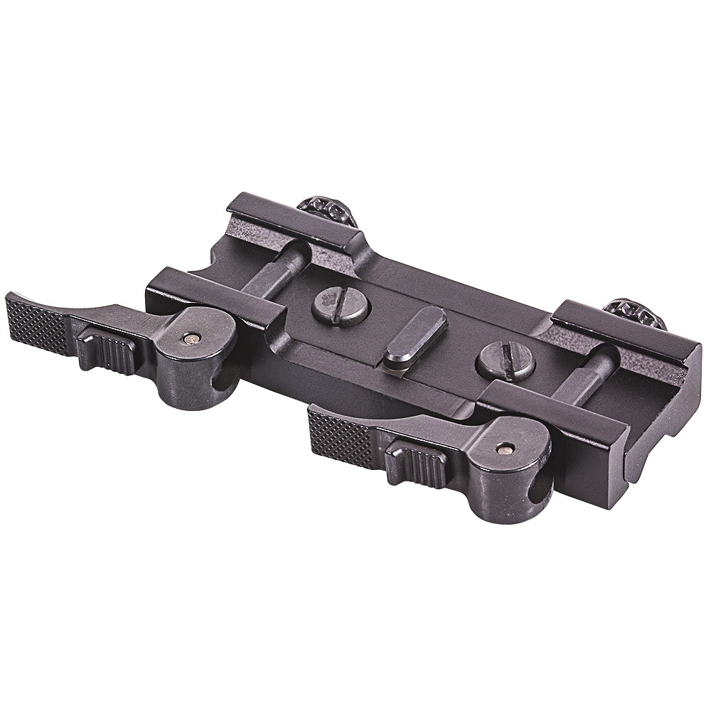 サイトマーク  Wolfhound Locking Quick Detach Mount Sightmark SM13025.001