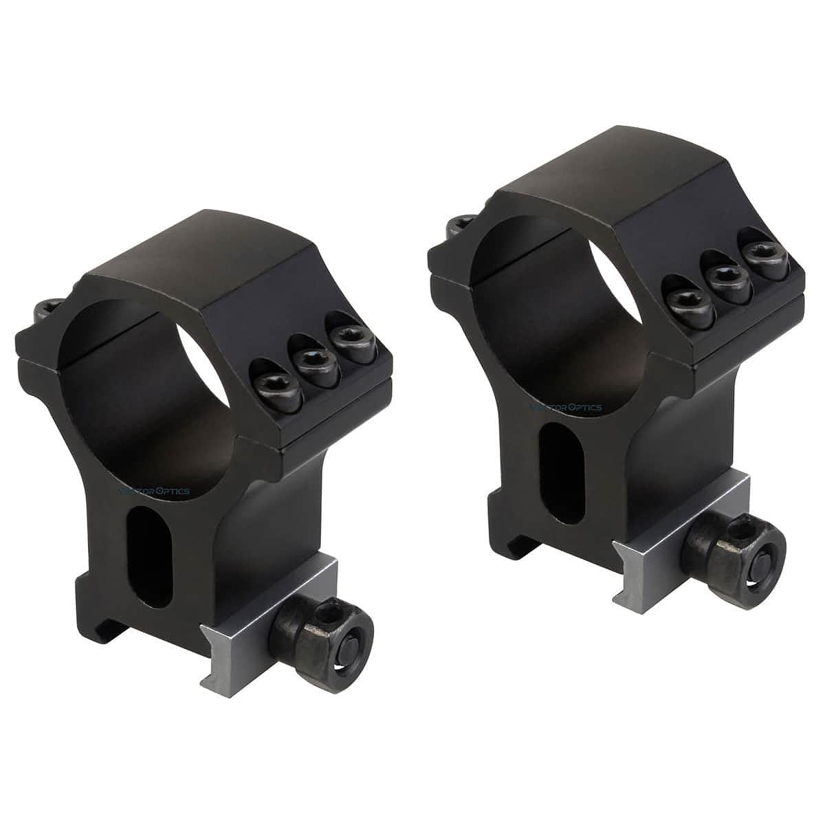 【お届け予定日: 3月30日】ベクターオプティクス ライフルスコープ Vantage 5-30x56  Vector Optics SCOL-24