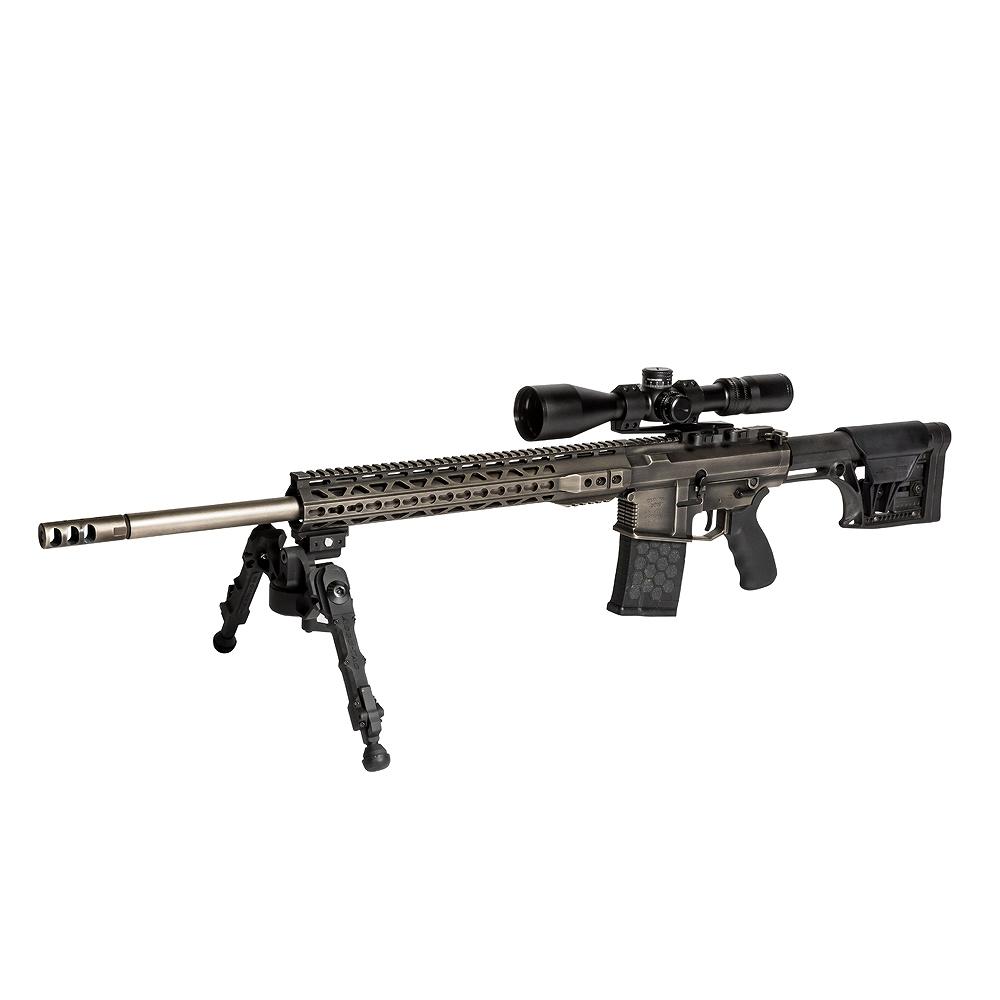 サイトマーク ライフルスコープ Citadel 3-18x50 LR1 Riflescope Sightmark SM13039LR1
