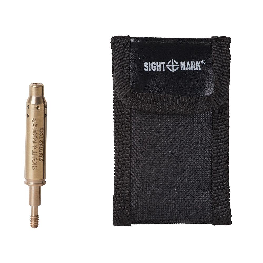 サイトマーク ボアサイト Arrow / Bolt Boresight Sightmark SM39039