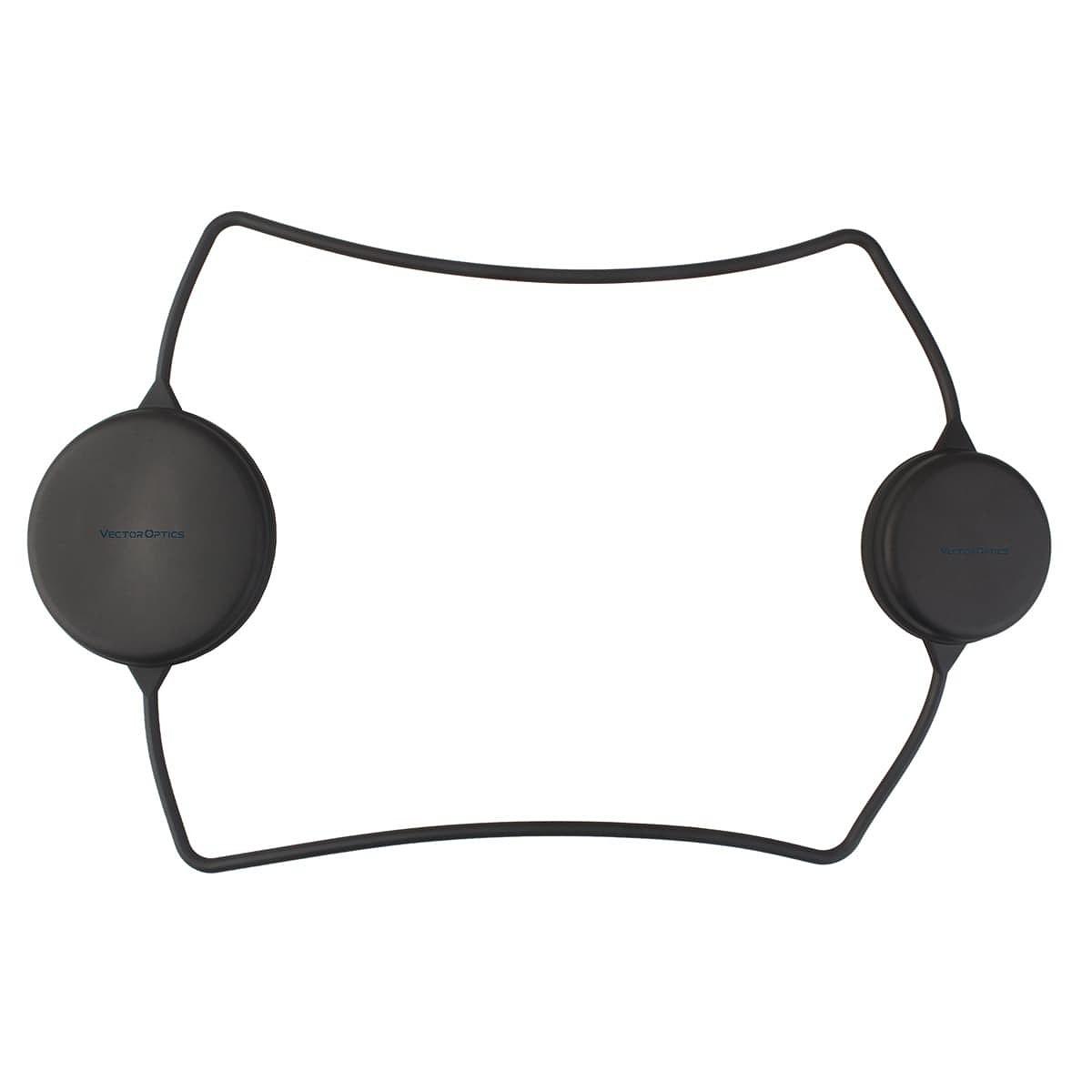 【お届け予定日: 5月30日】ベクターオプティクス ライフルスコープ Vantage 3-18x44  Vector Optics SCOL-23