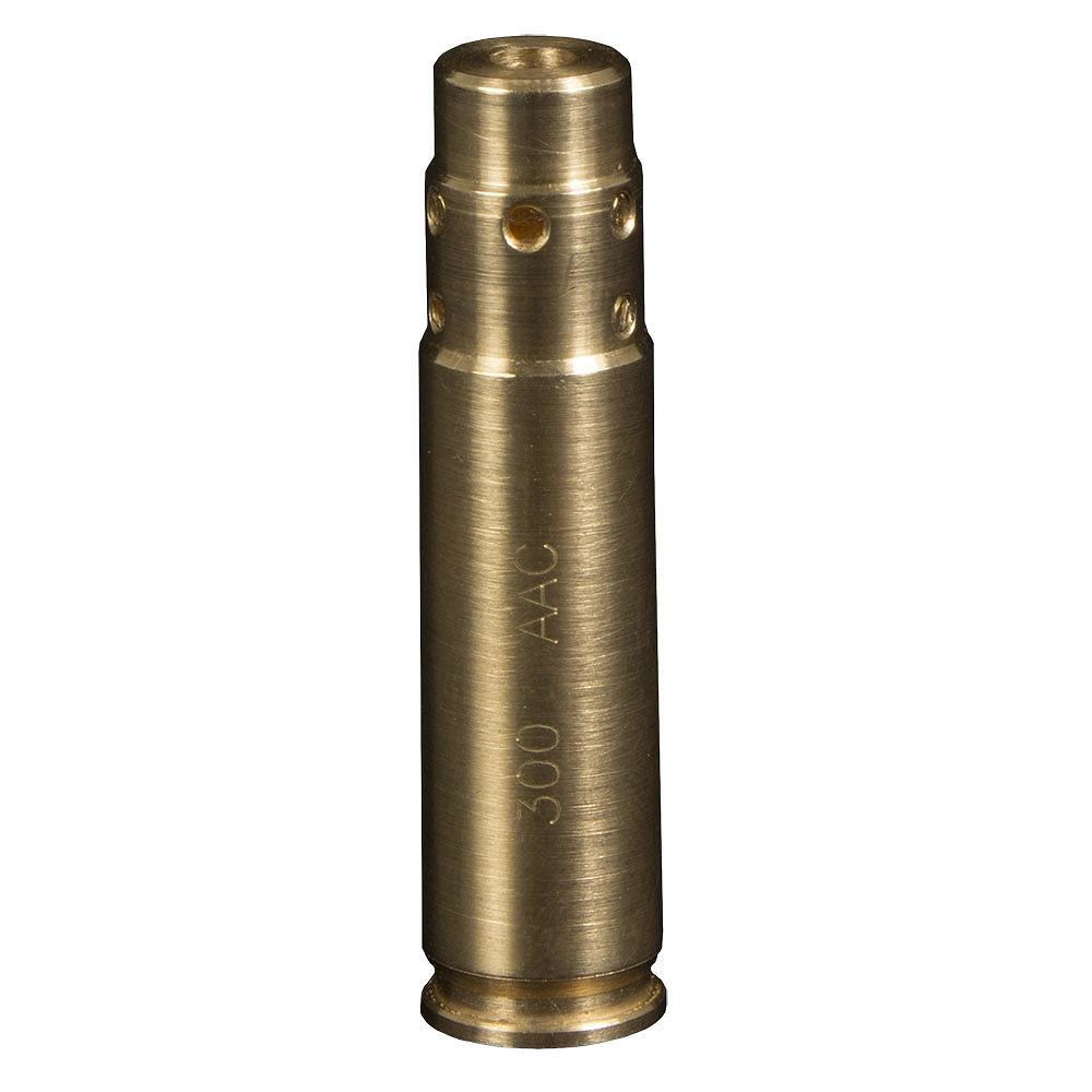 サイトマーク ボアサイト 300BLK (7.62x35mm) Boresight Sightmark SM39043