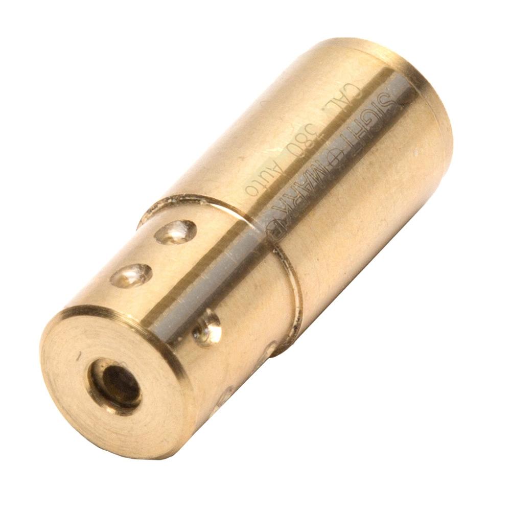 サイトマーク ボアサイト .380 ACP Pistol Boresight Sightmark SM39046