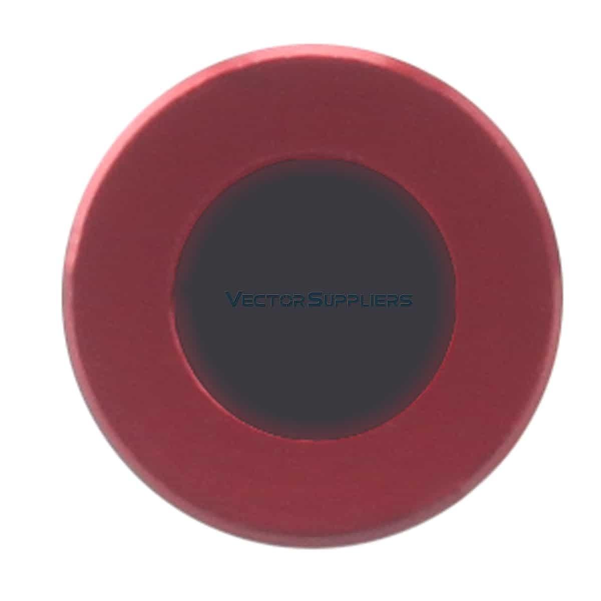 【お届け予定日: 6月30日】ベクターオプティクス  9mm  Vector Optics SCSC-04