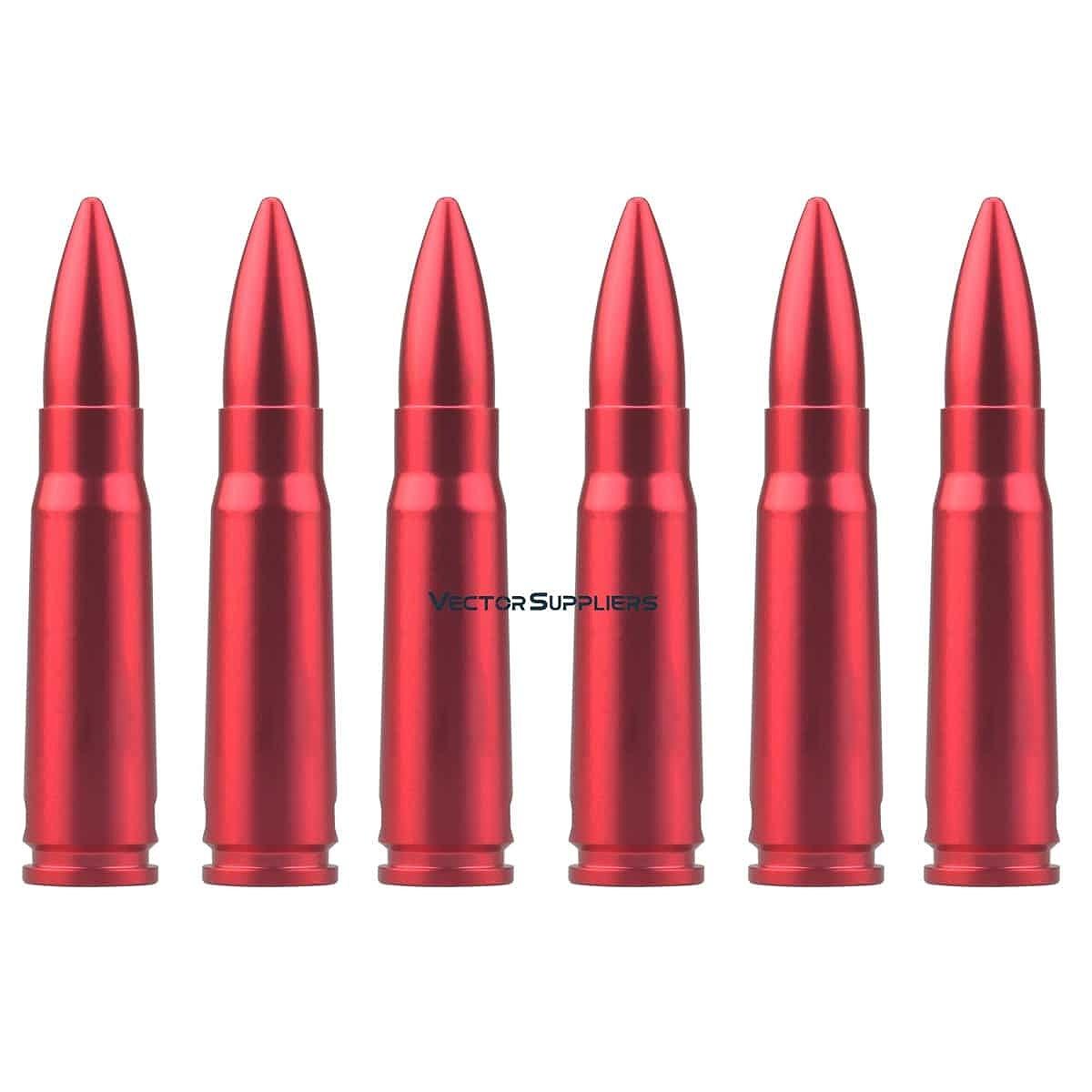 【お届け予定日: 6月30日】ベクターオプティクス  7.62x39mm  Vector Optics SCSC-02