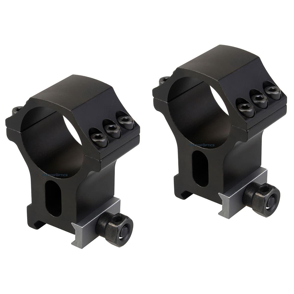 ベクターオプティクス ライフルスコープ Paragon 5-25x56 GenII  Vector Optics SCOL-26