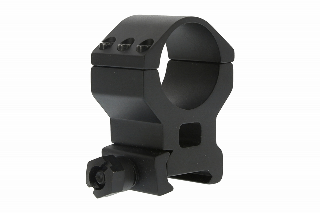 Primary Arms Absolute Cowitness Mount - 30mm