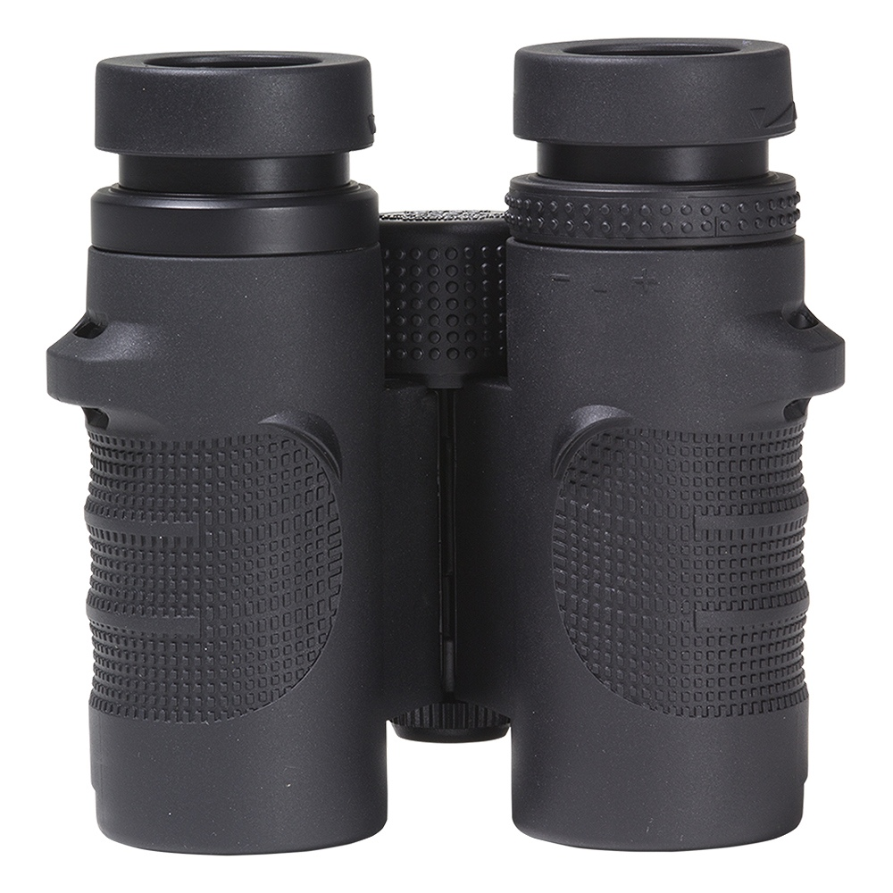 サイトマーク 双眼鏡 Solitude 8x32 Binoculars Sightmark SM12001