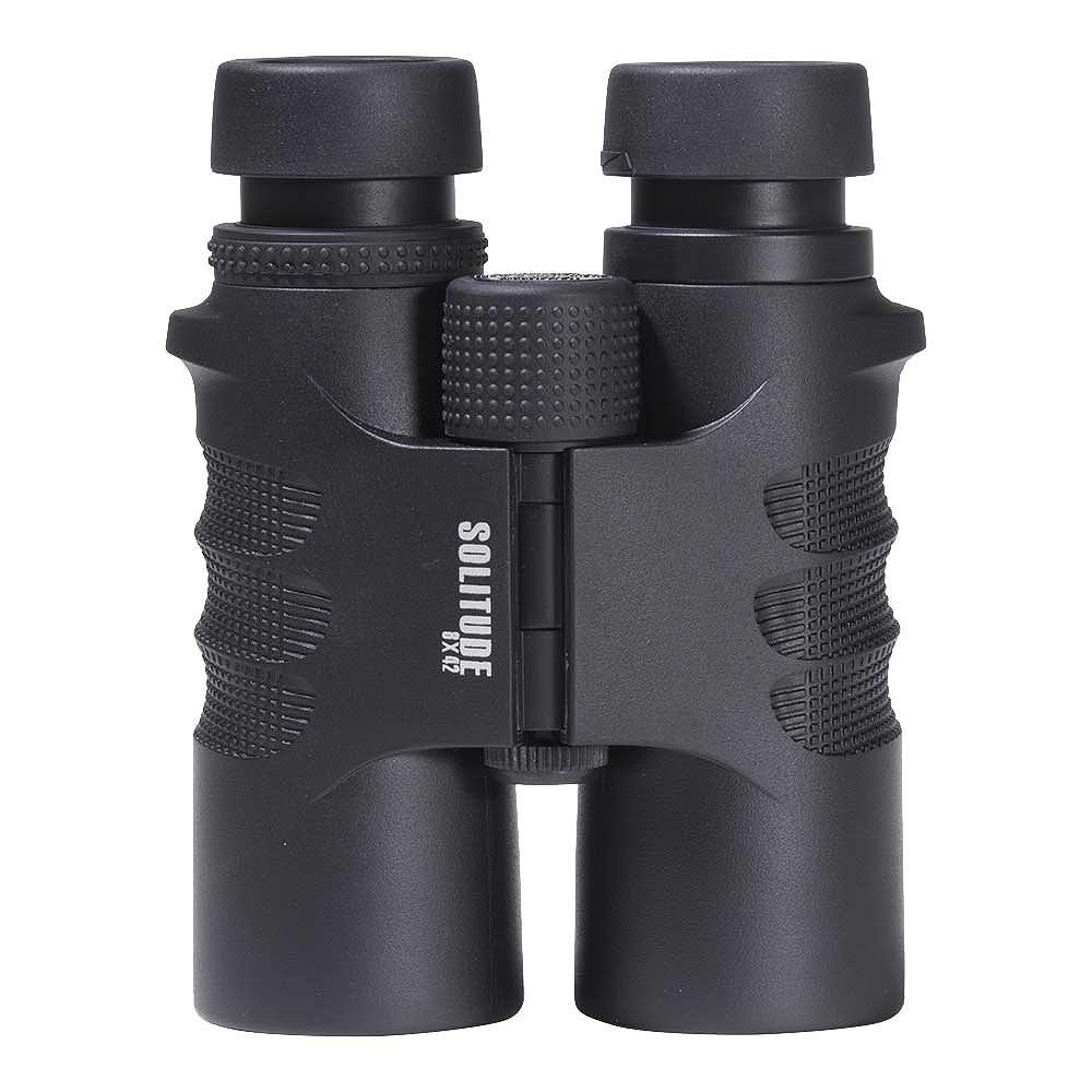 サイトマーク 双眼鏡 Solitude 8x42 Binoculars Sightmark SM12002