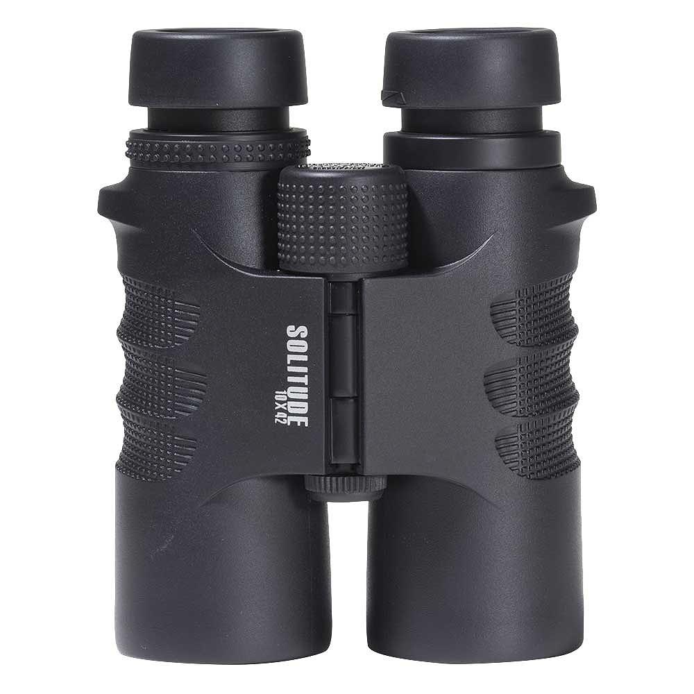サイトマーク 双眼鏡 Solitude 10x42 Binoculars Sightmark SM12003