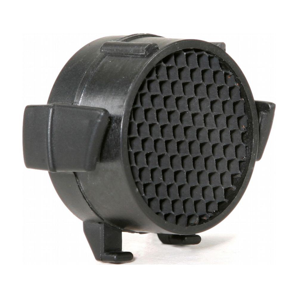 トリジコン Tenebraex killFLASH Anti-Reflection Device for 5.5x50 ACOG Trijicon TA67