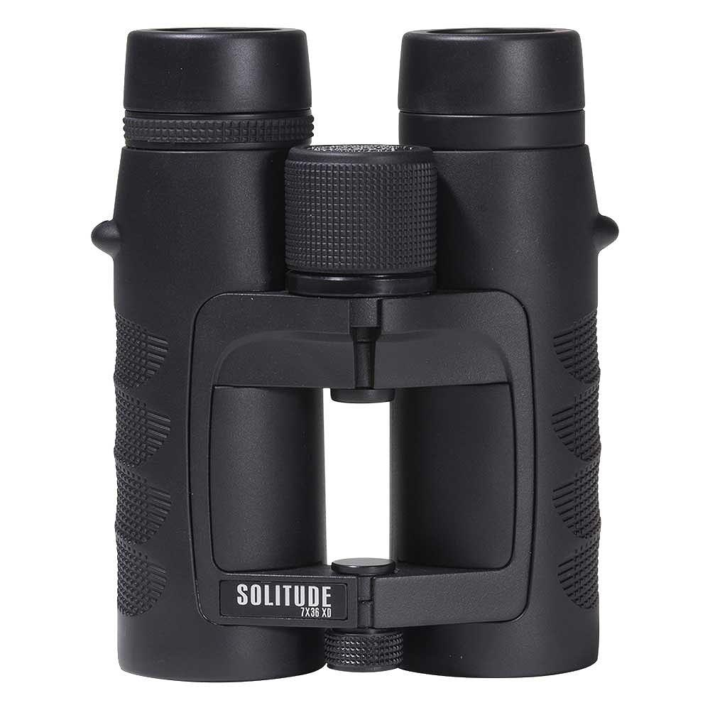 サイトマーク 双眼鏡 Solitude 7x36 XD Binoculars Sightmark SM12101