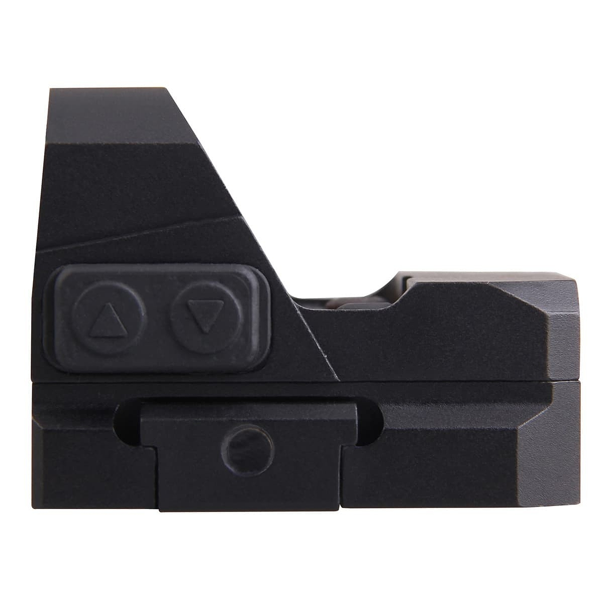 ベクターオプティクス ドットサイト フレンジー 1x17x25 GenII  Vector Optics SCRD-19II