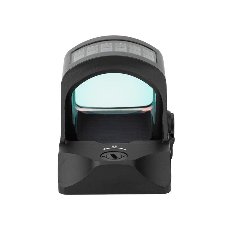ホロサン ドットサイト HS507C X2 HOLOSUN