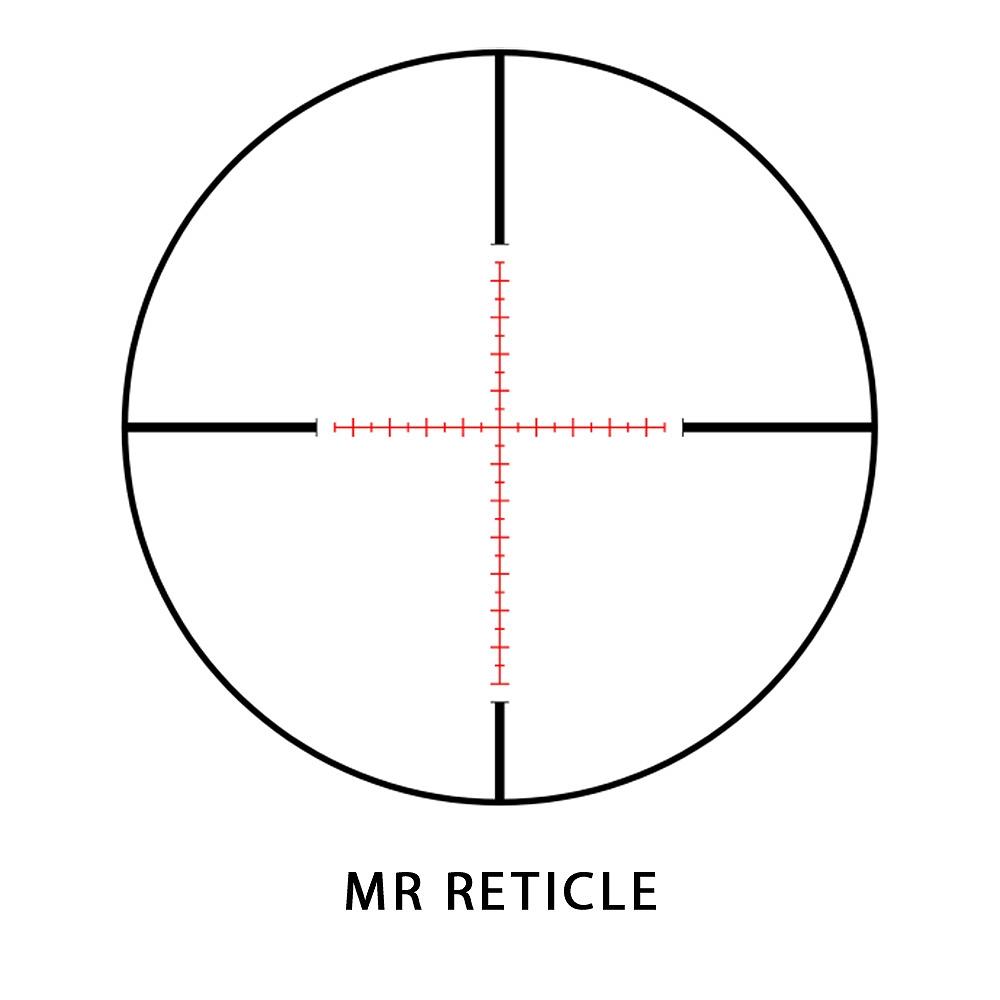 サイトマーク ライフルスコープ Core TX 4-16x44MR Marksman Riflescope Sightmark SM13075MR