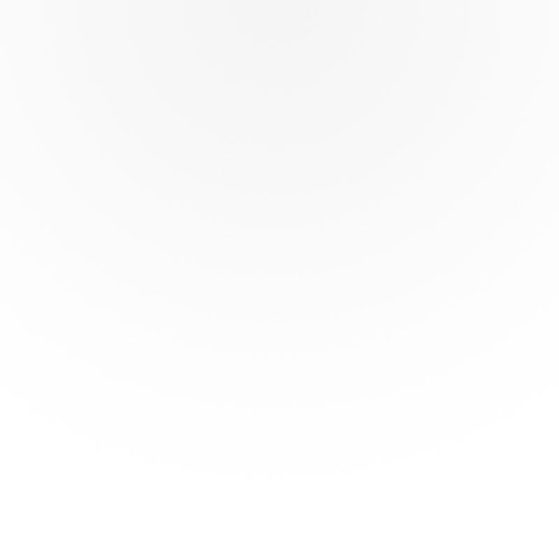 【お届け予定日: 5月30日】スカラーワークス ドットサイトマウント モスバーグショットガン用 SCALARWORKS SYNC/02 Standalone Mount