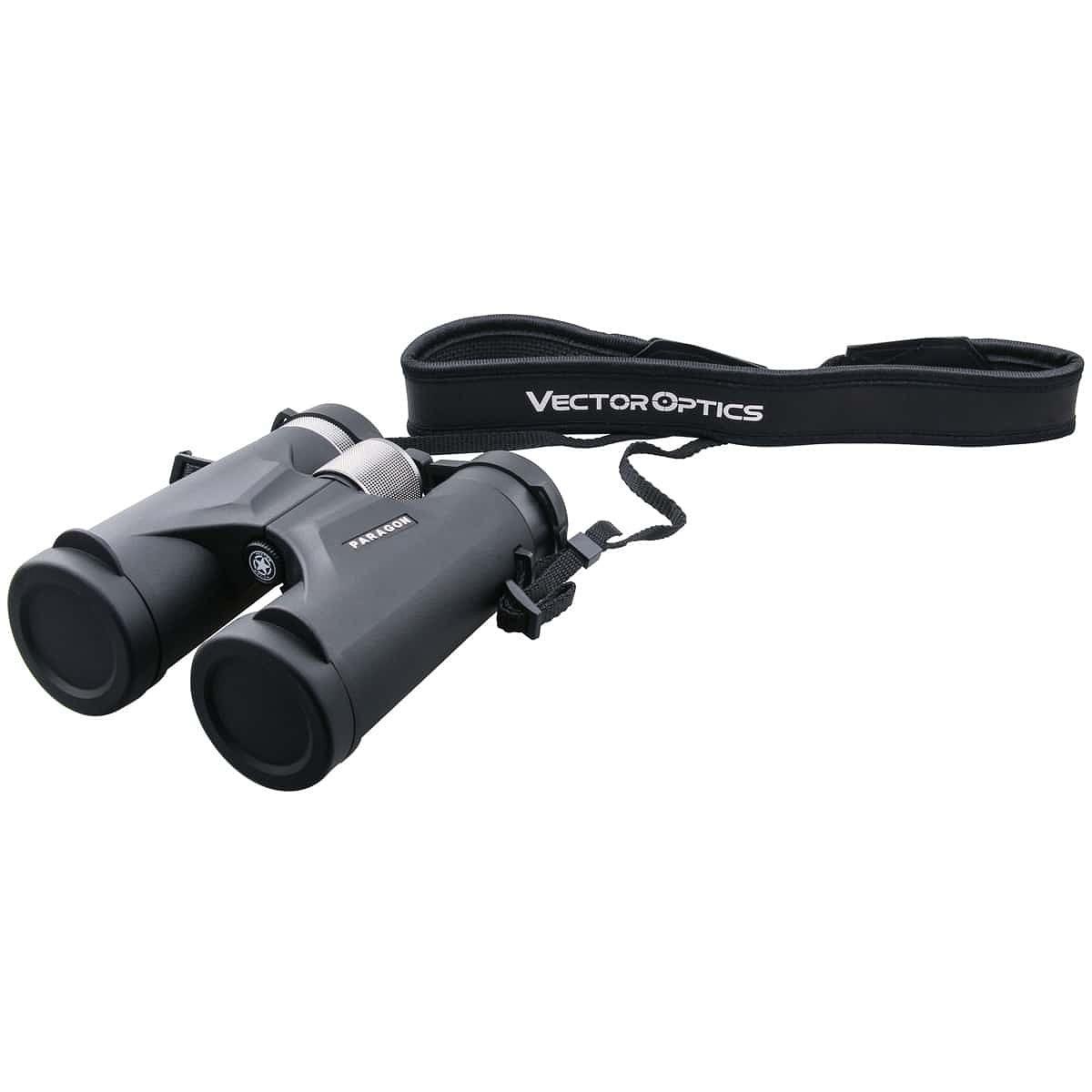 【お届け予定日: 2月28日】ベクターオプティクス ライフルスコープ Paragon 10x42  Vector Optics SCBO-04