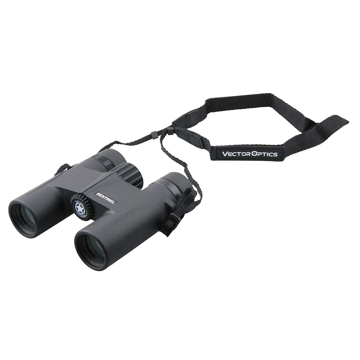 【お届け予定日: 5月30日】ベクターオプティクス ライフルスコープ Sentinel 8x25  Vector Optics SCBO-11