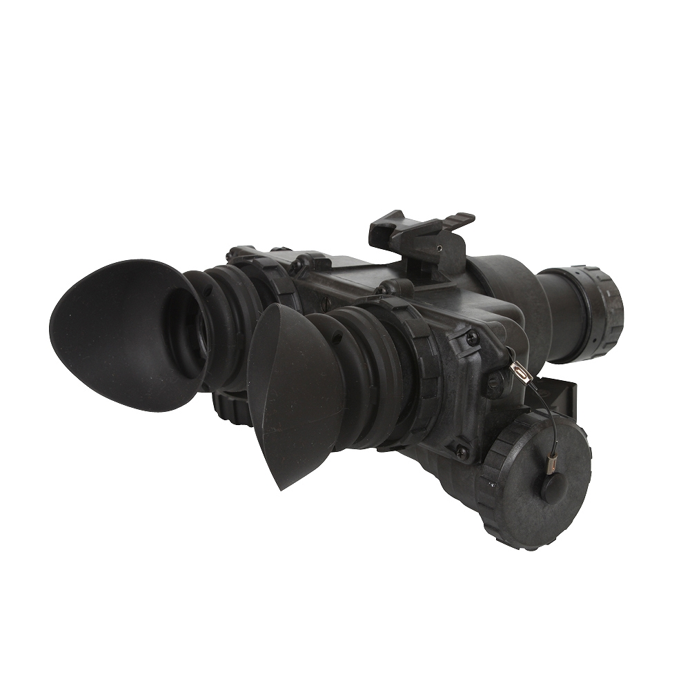 サイトマーク ナイトビジョン PVS-7 Gen 3 Select Night Vision Goggle Sightmark SM15001K