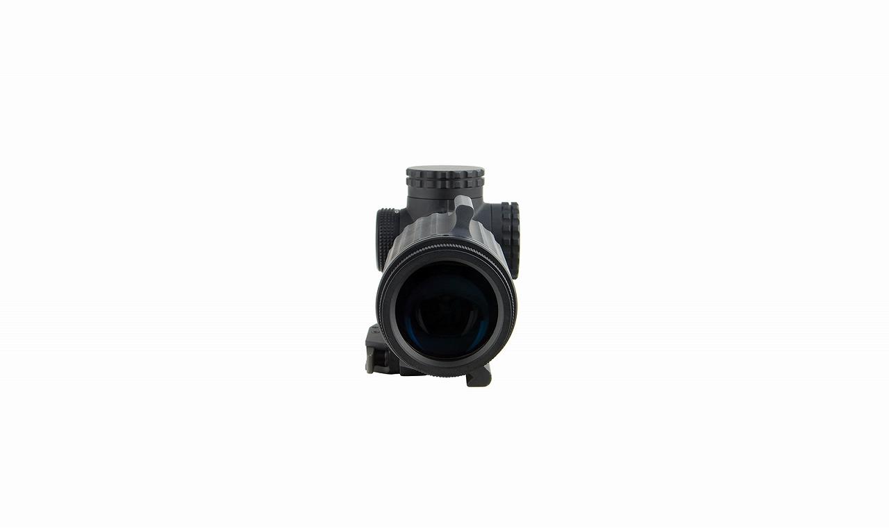 Trijicon VCOG® 1-6x24 LED ライフルスコープ - .308 / 175 Grain