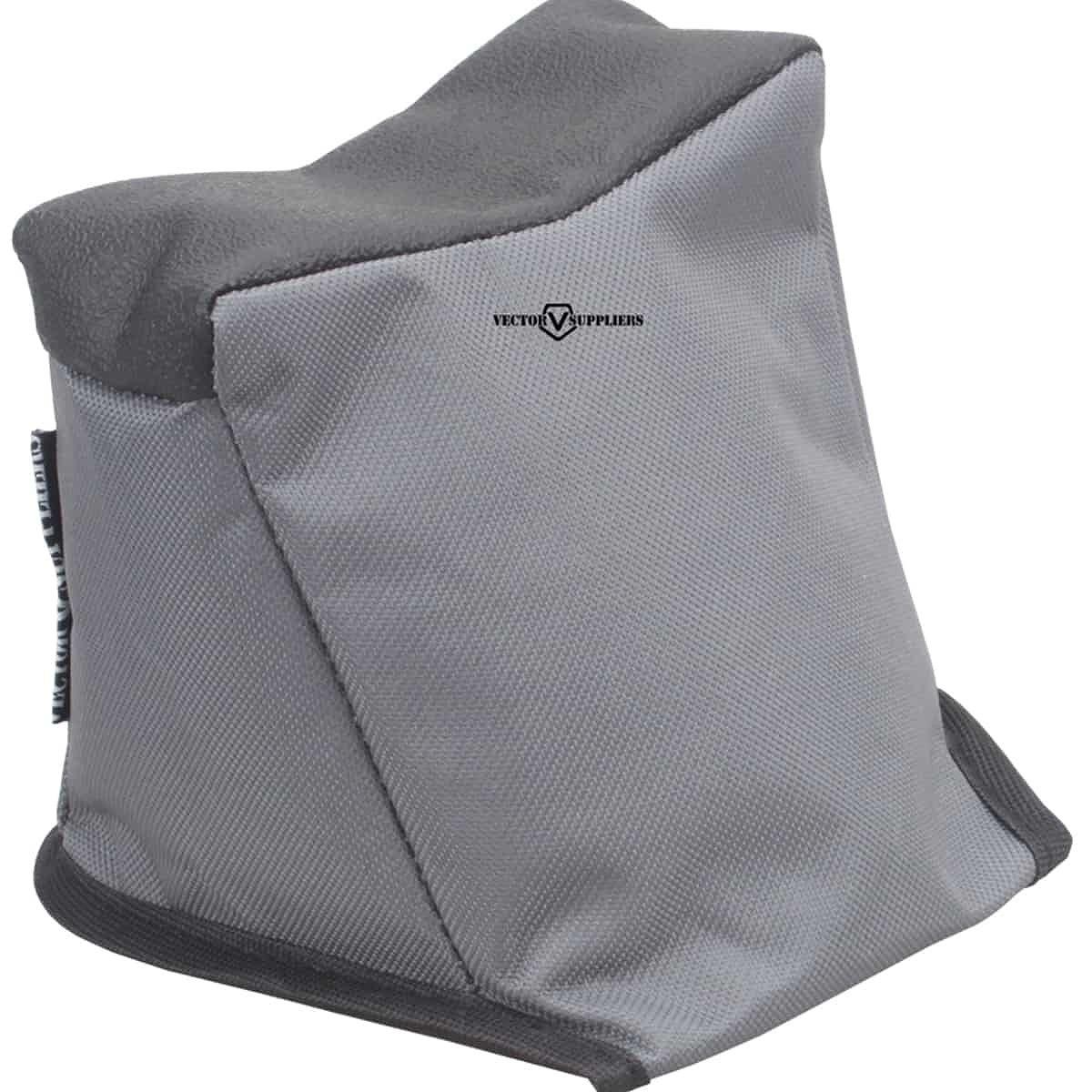 ベクターオプティクス  Triple Play Bench-Bag Set  Vector Optics SCBB-01