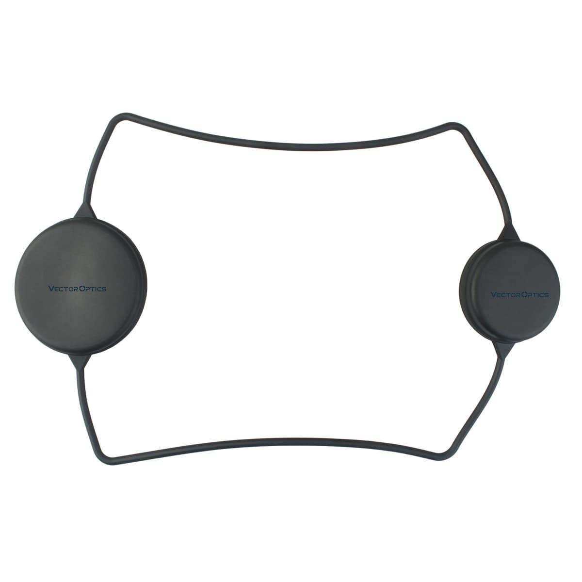 ベクターオプティクス ライフルスコープ マティス Vector Optics Matiz 3-9x40