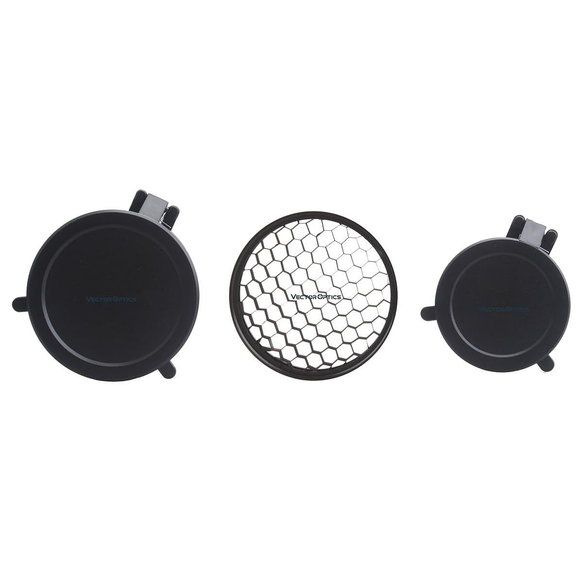 ベクターオプティクス  Tourex 6-24x50  Vector Optics SCFF-19
