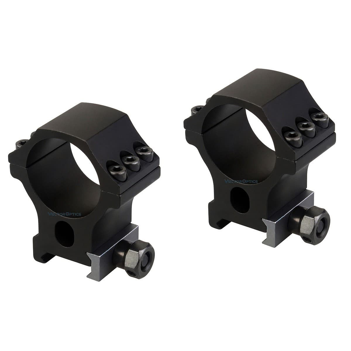 【お届け予定日: 6月30日】ベクターオプティクス ライフルスコープ Taurus 3-18x50  Vector Optics SCFF-11