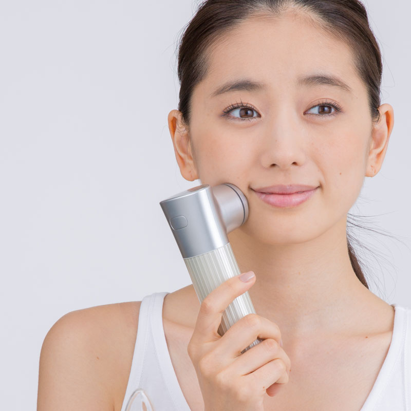 プレヴェールユー e-コンク(美顔器エポ用美容液)