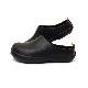 bi×sole [CLOSED SOLE] ブラック