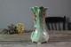 フランス サン・クレモン窯 リュネビル バルボチン フラワーベース 238mm 3000_18