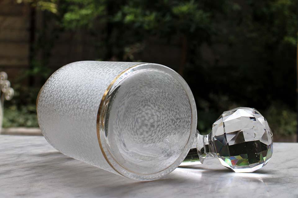 サンルイ パフュームボトル 2056