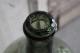 フランス デミジョンボトル ガラスボトル 4128