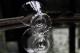 サンルイ ディアマン ワイングラス 7.7cm 5005
